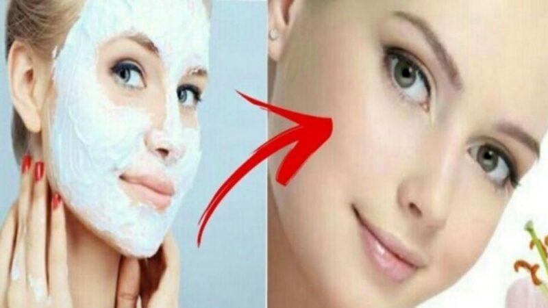 जर आपला सुद्धा चेहरा उन्हात फिरून काळा पडला असेल…तर आजच करा हा उपाय…थोड्याच दिवसात मिळेल आपल्याला तेजस्वी आणि सुंदर त्वचा