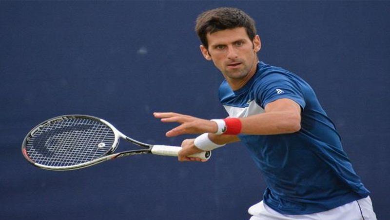 <p> नोव्हक या वृत्ताचा गैरसमज असूनही, सर्बियन टेनिस स्टार नोवाक जोकोविच यांना हे चीज पुरवले जाते असे म्हटले जात असताना ही चीज २०१२ मध्ये प्रख्यात झाली.